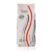 Cafea Roen Espresso Gran Bar boabe 1 kg