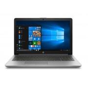 "HP 250 G7 i3-7020U/15.6""FHD AG/8GB/256GB/HD 620/DVD/GLAN/FreeDOS (6EC69EA)"