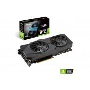 ASUS Dual GeForce RTX 2070 SUPER EVO, grafička kartica