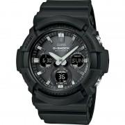 Ceas Casio G-Shock GAW-100B-1AER