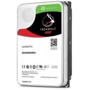 """Seagate Ironwolf Pro 12TB 3.5"""" SATA3 (6GB/s) Hard Disk Drive"""