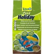 Tetrapond Holiday 98 G