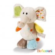 Бебешка играчка Слонче, NICI