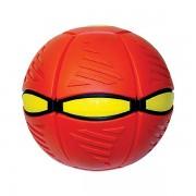Phlat Ball, discul care se transforma in minge Verde