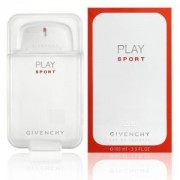 Play Sport Givenchy 100 ml Spray Eau de Toilette