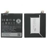 HTC Desire 610 Battery - 100 Original
