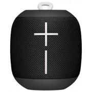 Boxa Portabila Logitech Ultimate Ears Wonderboom, Bluetooth, Waterproof (Negru)