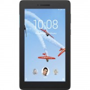 """Lenovo Tab E7 Android tablet PC 17.8 cm (7 """") 8 GB Crna 1.3 GHz Quad Core 1024 x 600 piksel"""