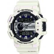 Casio G-Shock G-Bluetooth G-Mix GBA-400-7CER