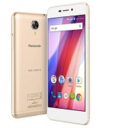 Panasonic Eluga I2 Activ (1 GB 16 GB Grey)