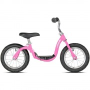 Bicicleta fara pedale V2S Kazam Roz