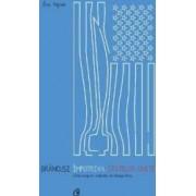 Brancusi impotriva Statelor Unite - Eric Vigner George Banu