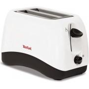 Toster Tefal TT130130