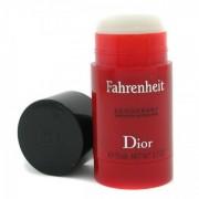 Christian Dior Fahrenheit Deodorant Stick 75 Gr
