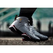 Air Jordan Retro 7 Reflect