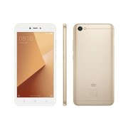 Xiaomi Note 5a 16gb - Gold