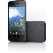 Telefon mobil blackberry DTEK50 16GB Gray