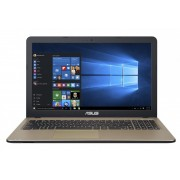 "Laptop Asus X540LA 15.6""FHD AG,Intel DC i3-5005U/4GB/500 GB/Intel HD/BT/HDMI"