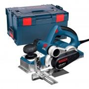 BOSCH PRO Rabot BOSCH GHO 40-82 C Professional 850W