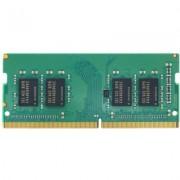 SO-DIMM RAM 8GB DDR4-2666