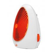 ARDES 4F02O Ventilátoros hősugárzó