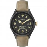 Orologio timex uomo tw2p74900 mod. indiglo original