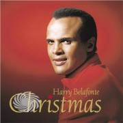 Video Delta Belafonte,Harry - Harry Belafonte Christmas - CD