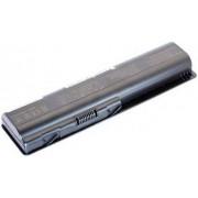 HP Presario CQ60-114EA, 10.8V, 4400 mAh