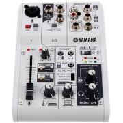 Yamaha AG-03
