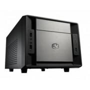 Cooler Master Elite 130 - mITX-Case