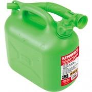 CROMWELL Canistra 5 l verde - KEN5039020K