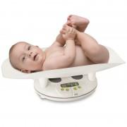 Cantar Laica PS3004 pentru bebelusi