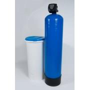 Statie Denitrare Simplex - Clack AQ140VT-N-CV
