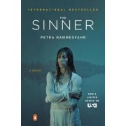 The Sinner: A Novel (TV Tie-In), Paperback