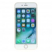 Apple iPhone 6 (A1586) 128Go or - bon état