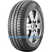 Pirelli Carrier Winter ( 175/65 R14C 90/88T )