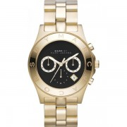 Orologio donna marc jacobs blade mbm3309