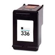 HP Tinteiro Compatível HP C9362EE Nº336 Preto