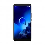 Alcatel 3C 16GB Telcel - Negro