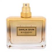 Givenchy Dahlia Divin Le Nectar de Parfum 75ml Eau de Parfum за Жени