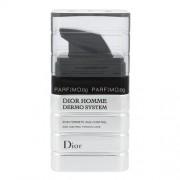 Christian Dior Homme Dermo System Age Control Firming Care 50ml Мъжка козметика за кожа за Мъже