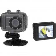 Akcijska kamera ACT-5001 Denver
