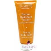 Clarins - Toning Body Balm (200ml) - Kozmetikum