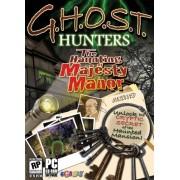 eGames G.H.O.S.T. Hunters PC