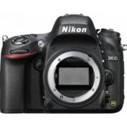 Aparat Foto DSLR Nikon D610 Body Negru