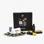 Crep Ultimate Gift Box