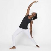 Nike Женская майка для йоги Nike Get Fit