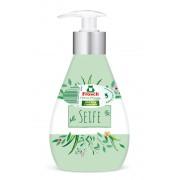 Frosch tekuté mýdlo Aloe Vera 300ml