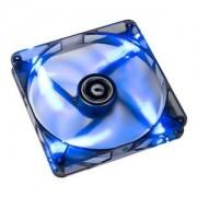 Ventilator 140 mm BitFenix Spectre Blue LED PWM