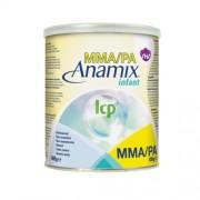 MMA/PA Anamix Infant 400g
